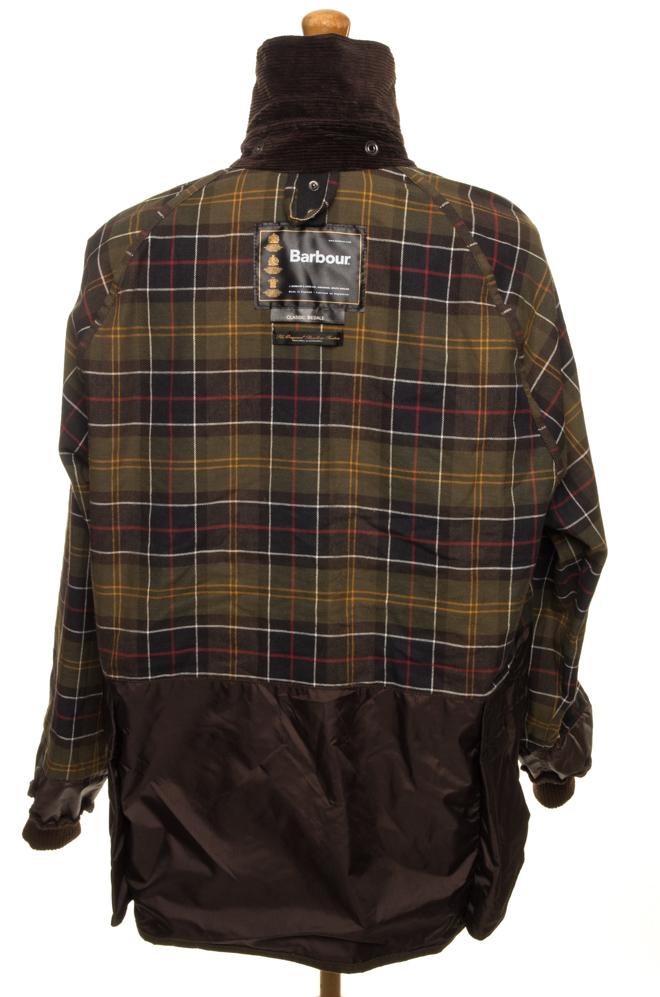 vintagestore.eu_barbour_classic_bedale_jacket_IGP0062