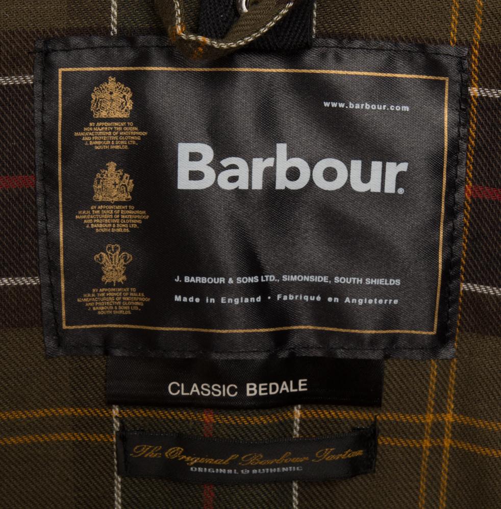 vintagestore.eu_barbour_classic_bedale_jacket_IGP0063