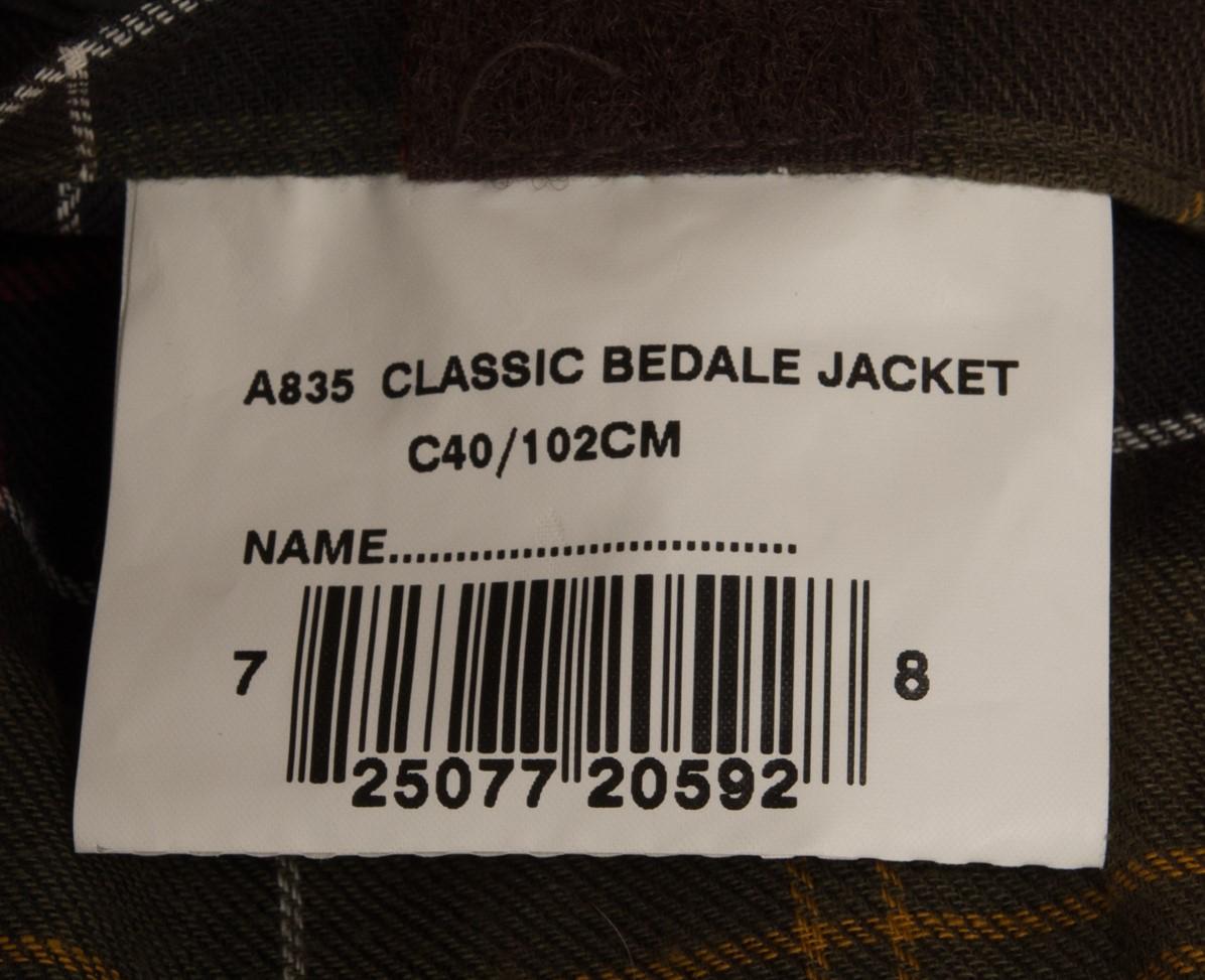 vintagestore.eu_barbour_classic_bedale_jacket_IGP0064