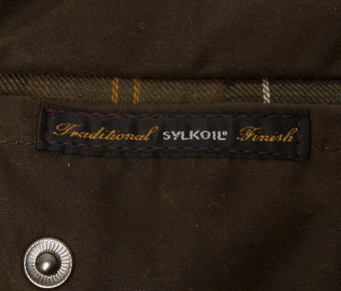 vintagestore.eu_barbour_classic_bedale_jacket_IGP0065