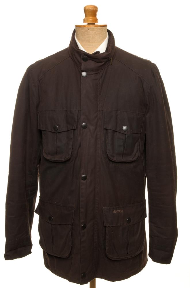vintagestore.eu_barbour_corbridge_wax_jacket_IGP0067 — kopia
