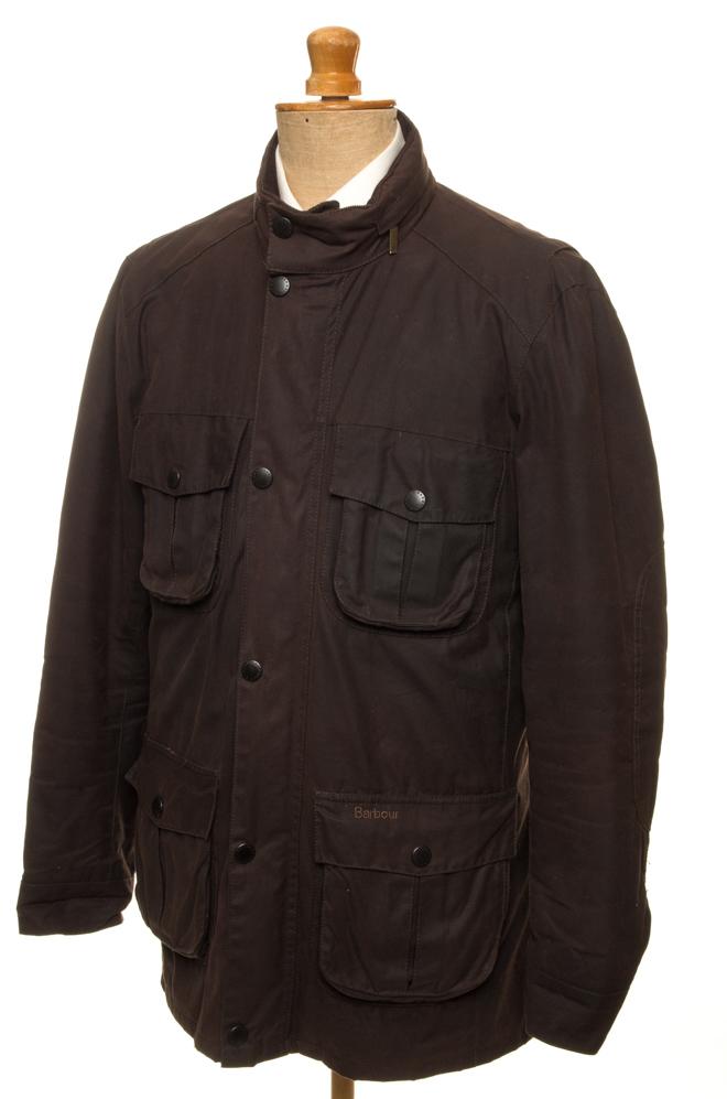 vintagestore.eu_barbour_corbridge_wax_jacket_IGP0068 — kopia