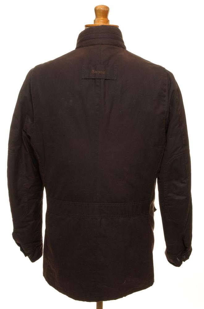 vintagestore.eu_barbour_corbridge_wax_jacket_IGP0069