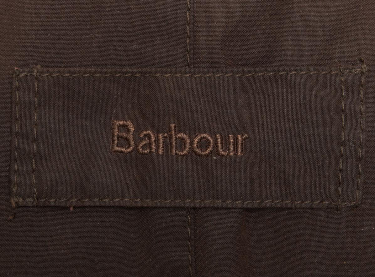 vintagestore.eu_barbour_corbridge_wax_jacket_IGP0070