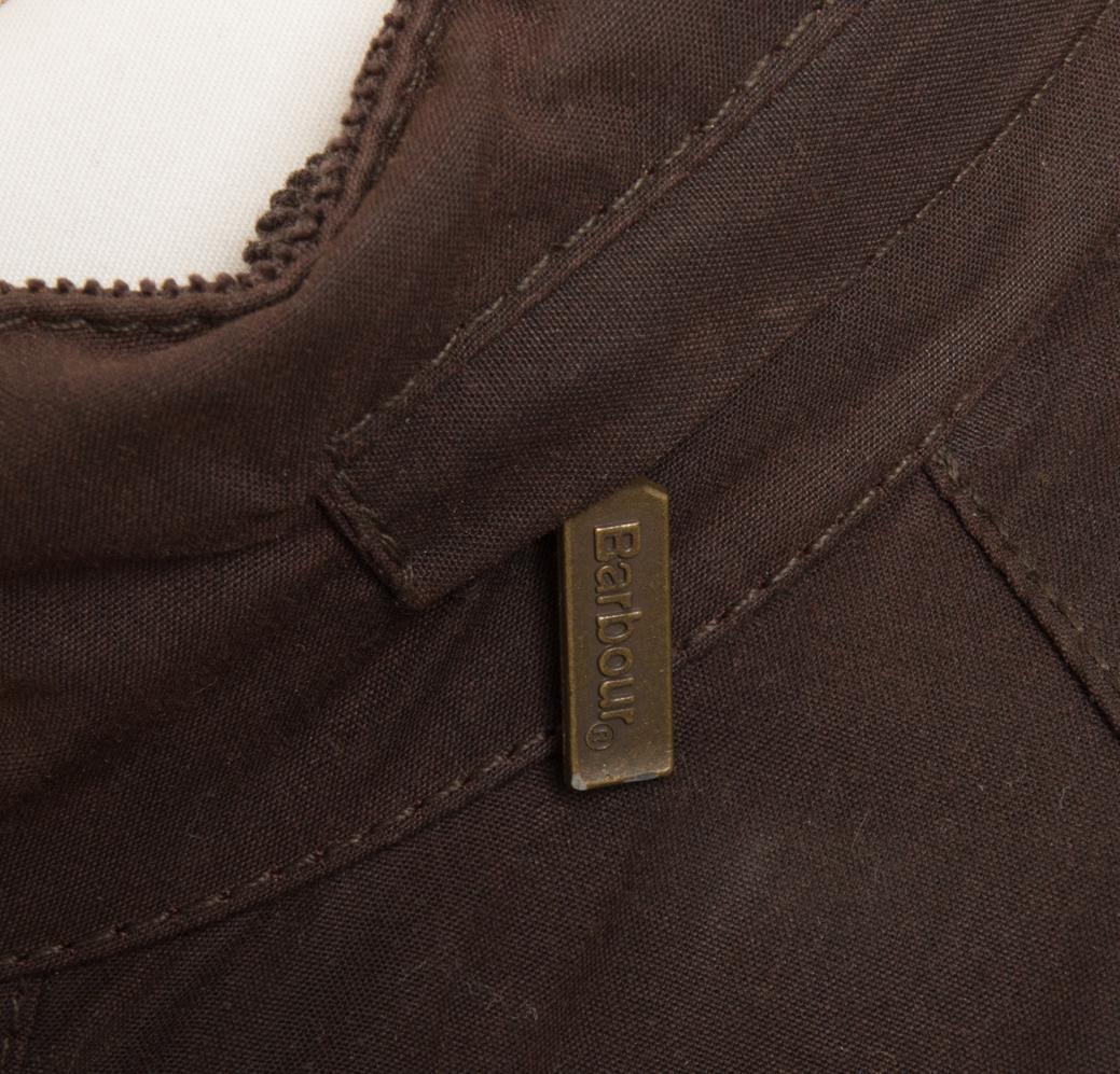 vintagestore.eu_barbour_corbridge_wax_jacket_IGP0071