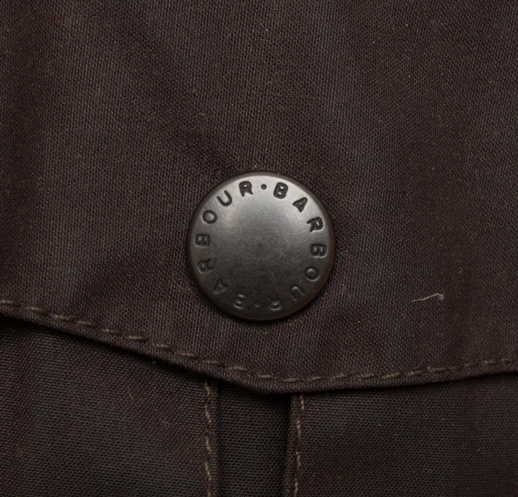 vintagestore.eu_barbour_corbridge_wax_jacket_IGP0072