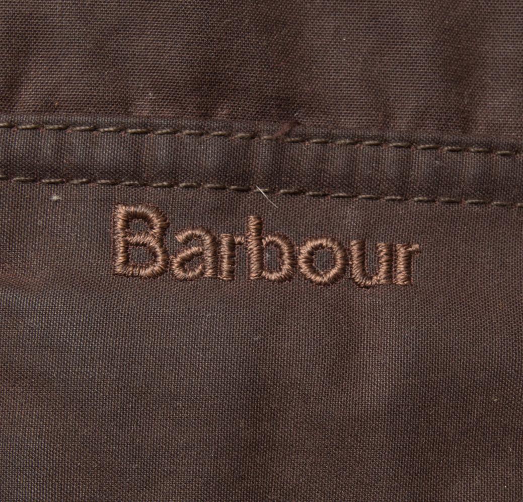 vintagestore.eu_barbour_corbridge_wax_jacket_IGP0073