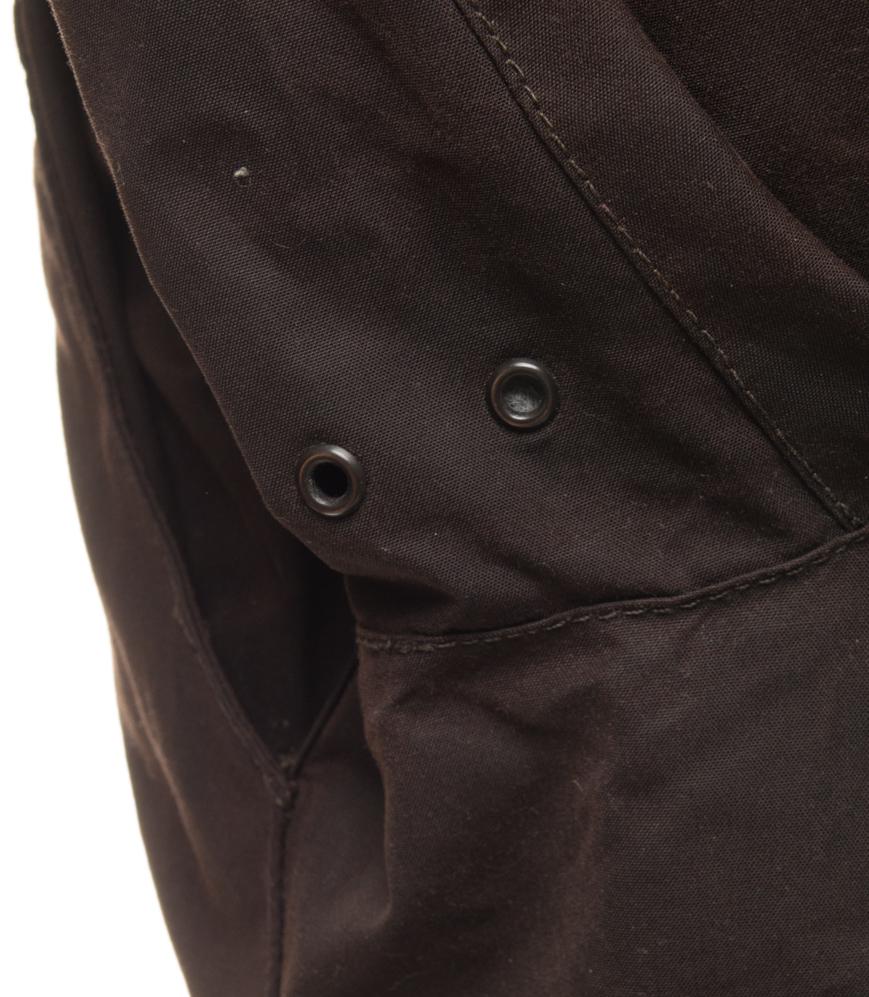 vintagestore.eu_barbour_corbridge_wax_jacket_IGP0074