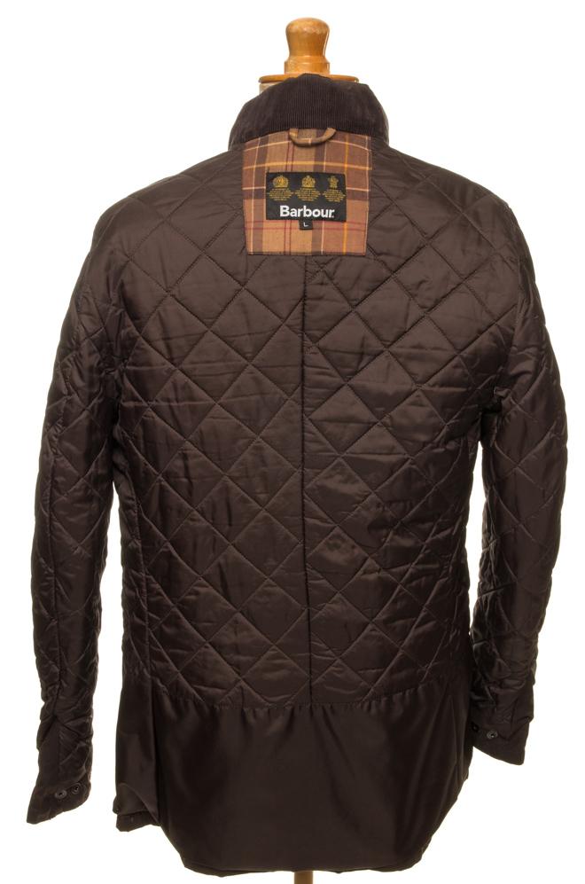 vintagestore.eu_barbour_corbridge_wax_jacket_IGP0077