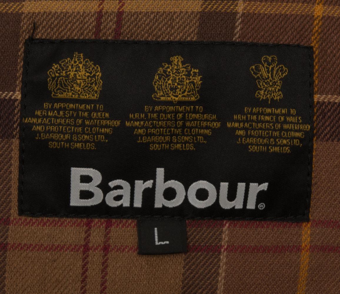 vintagestore.eu_barbour_corbridge_wax_jacket_IGP0078