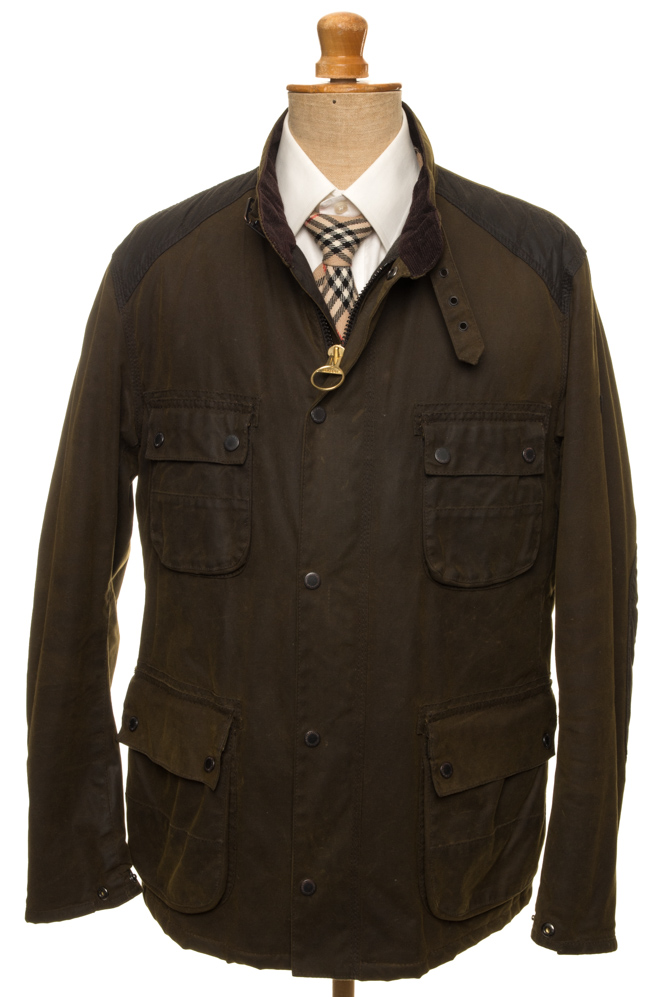 vintagestore.eu_barbour_international_weir_jacket_IGP0028
