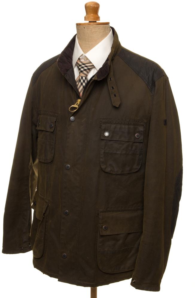 vintagestore.eu_barbour_international_weir_jacket_IGP0029