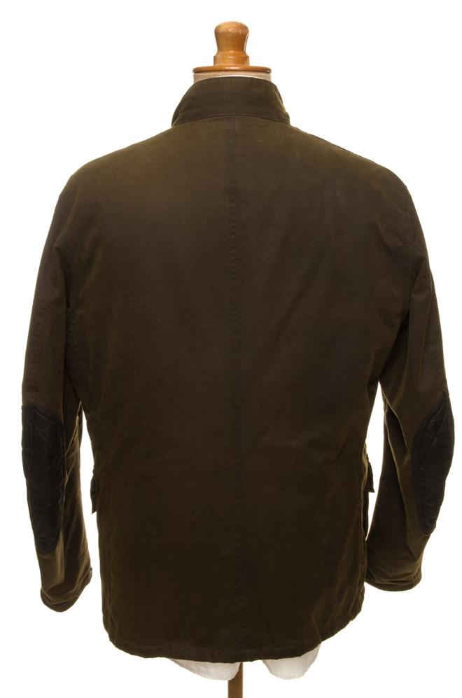 vintagestore.eu_barbour_international_weir_jacket_IGP0030