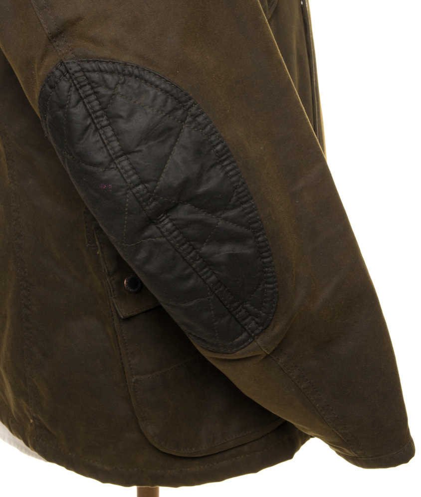 vintagestore.eu_barbour_international_weir_jacket_IGP0031