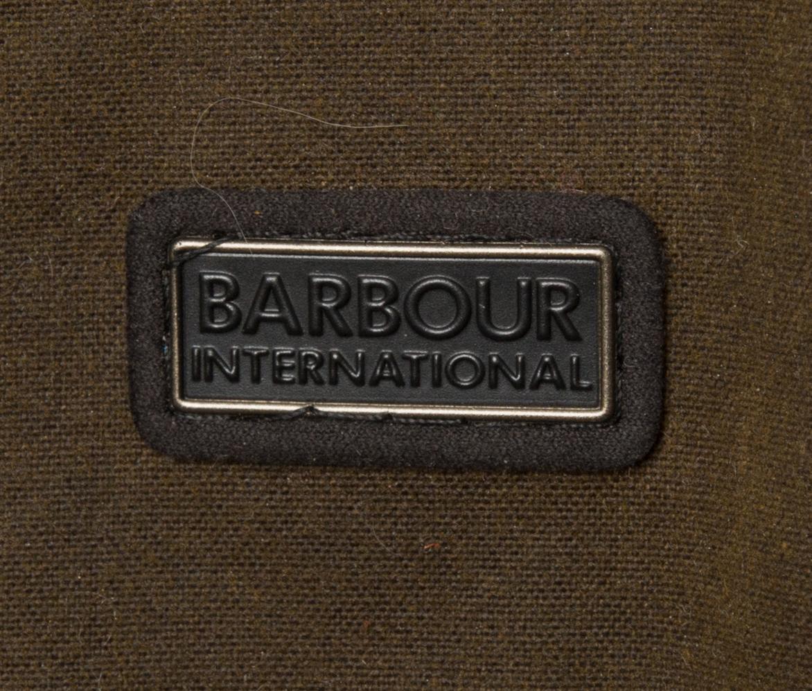 vintagestore.eu_barbour_international_weir_jacket_IGP0032