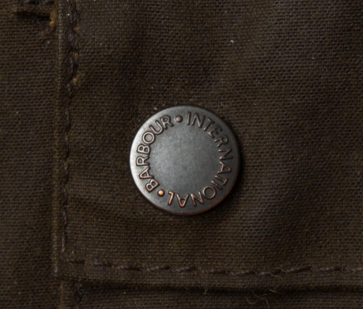 vintagestore.eu_barbour_international_weir_jacket_IGP0033