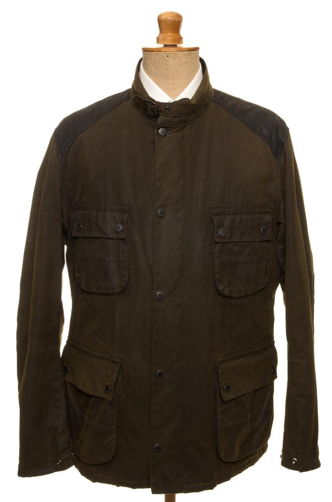 vintagestore.eu_barbour_international_weir_jacket_IGP0034