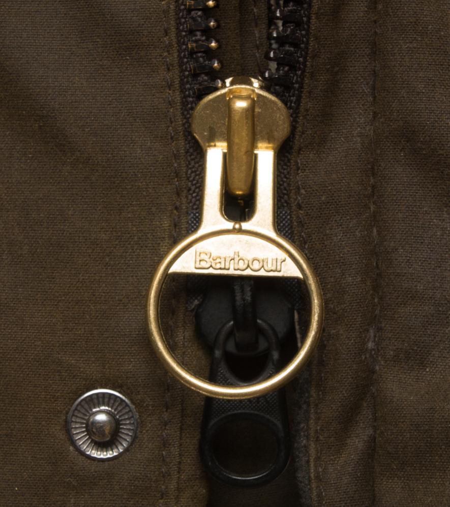 vintagestore.eu_barbour_international_weir_jacket_IGP0035