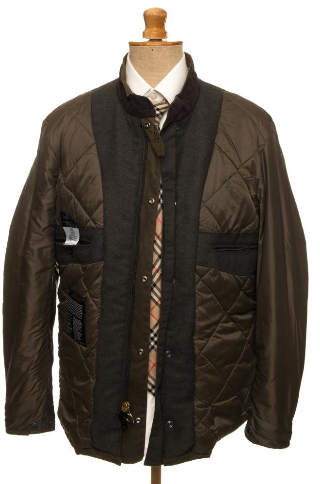 vintagestore.eu_barbour_international_weir_jacket_IGP0036