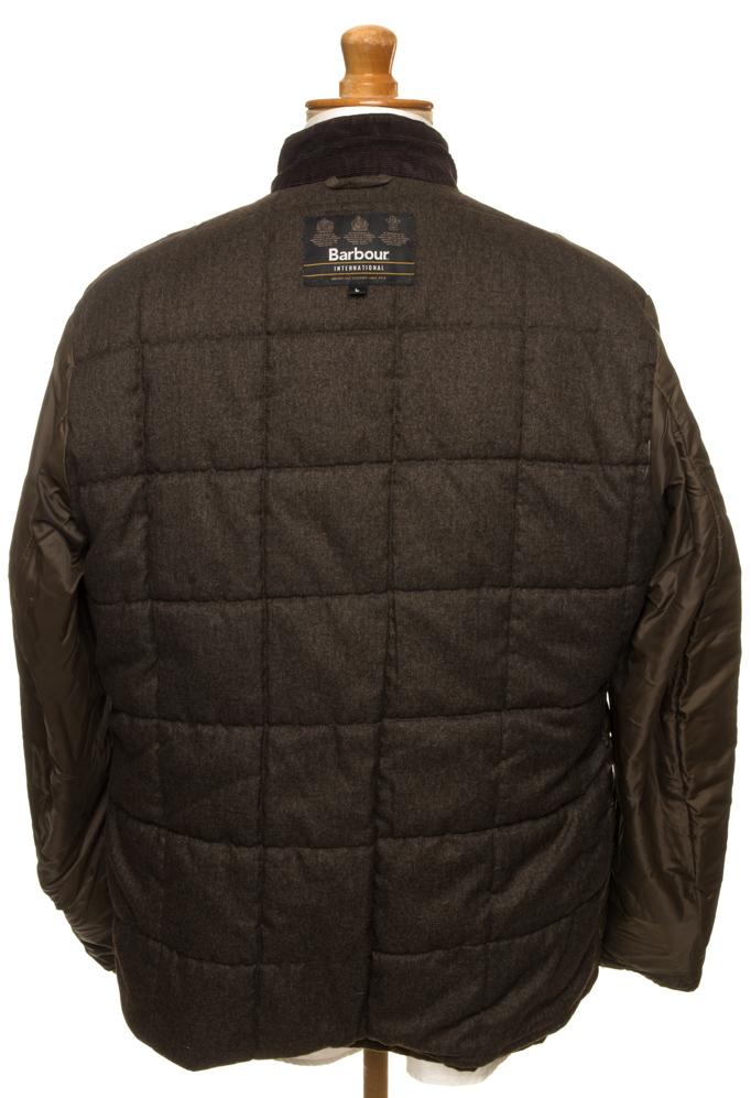 vintagestore.eu_barbour_international_weir_jacket_IGP0037