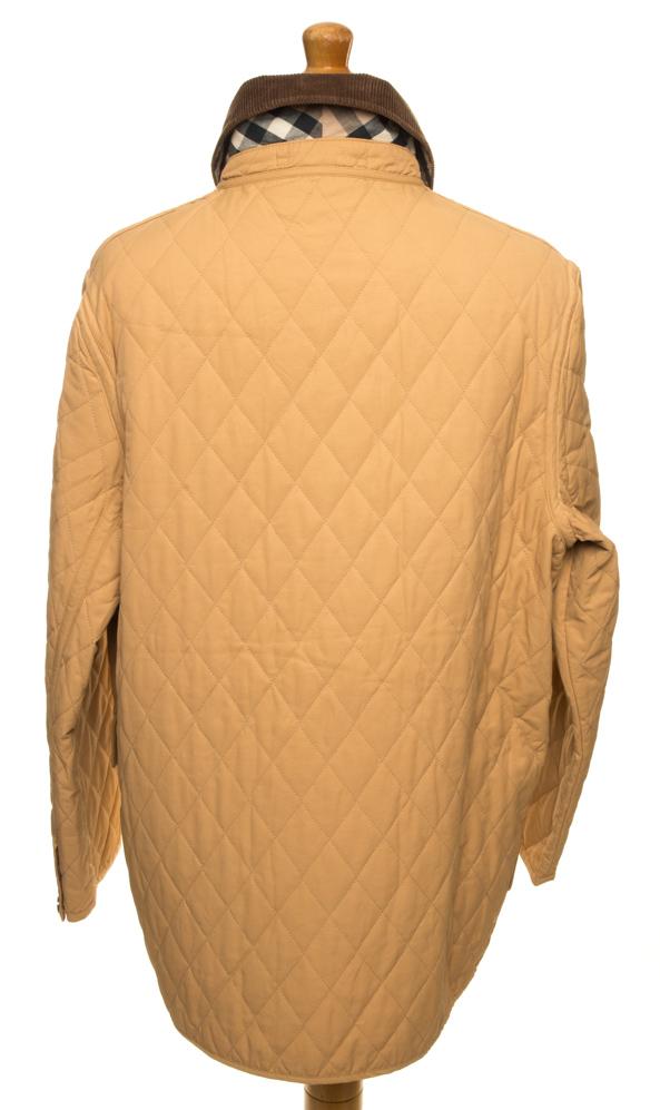 vintagestore.eu_burberry_london_quilted_jacket_IGP0106
