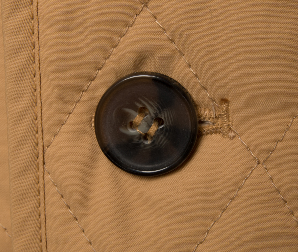vintagestore.eu_burberry_london_quilted_jacket_IGP0108