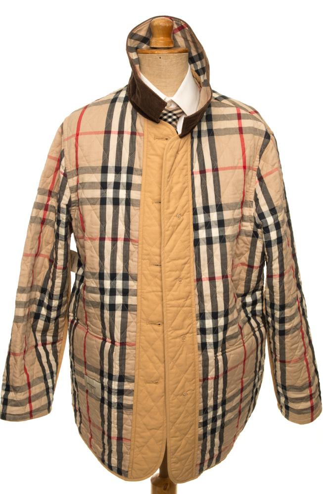 vintagestore.eu_burberry_london_quilted_jacket_IGP0110