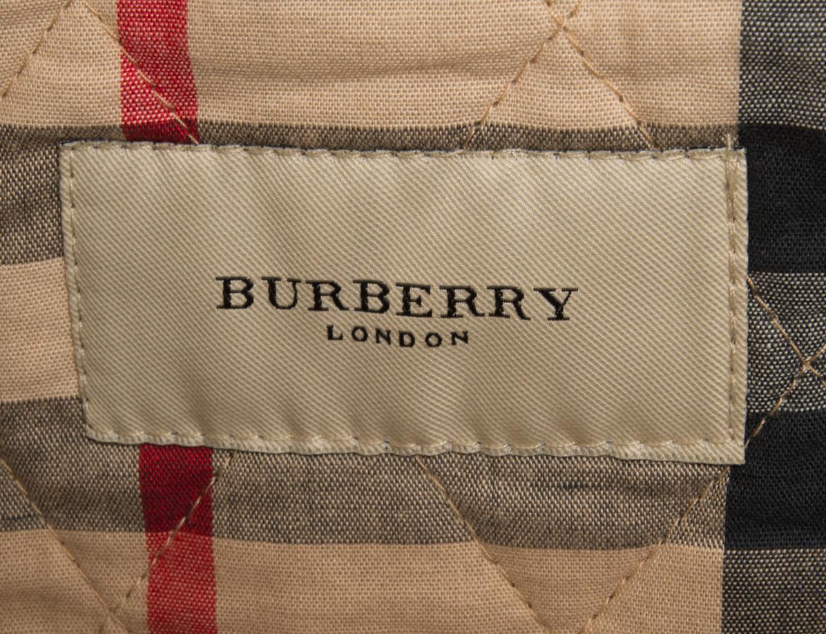 vintagestore.eu_burberry_london_quilted_jacket_IGP0112