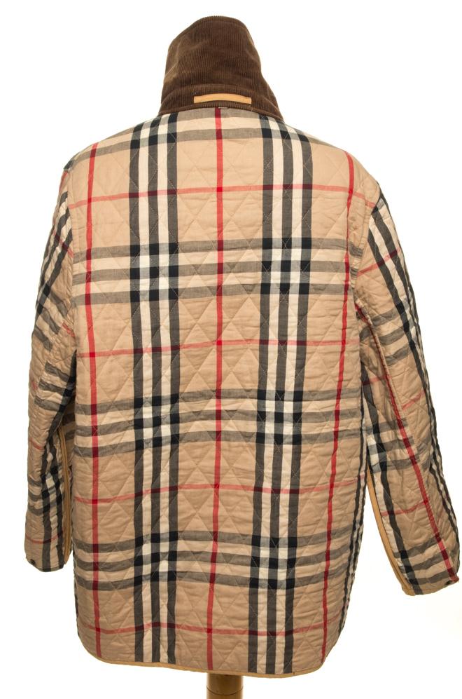 vintagestore.eu_burberry_london_quilted_jacket_IGP0115