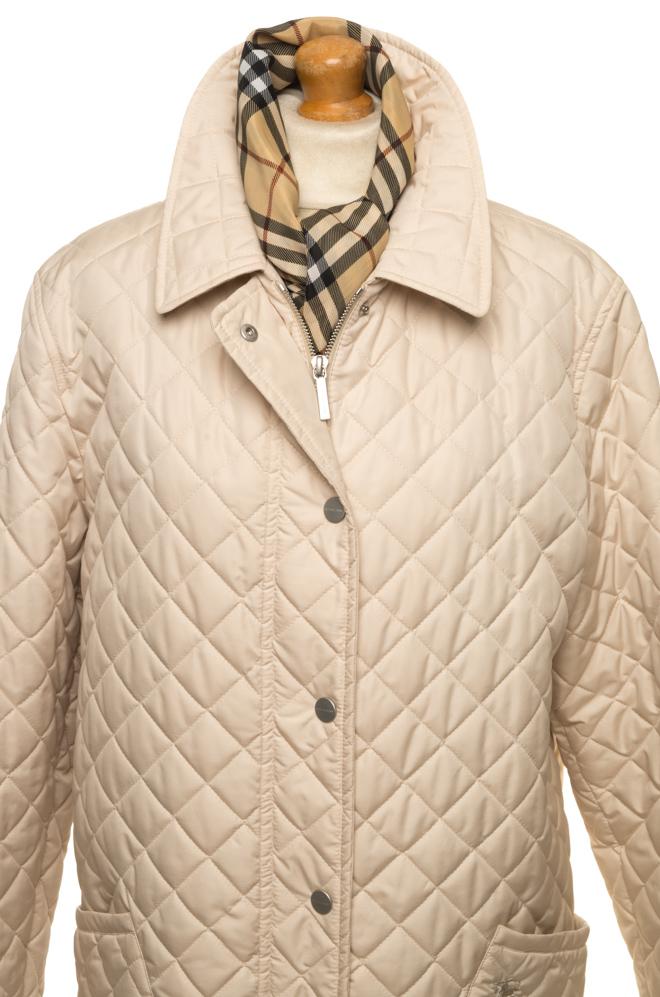 vintagestore.eu_burberry_london_quilted_jacket_IGP0254