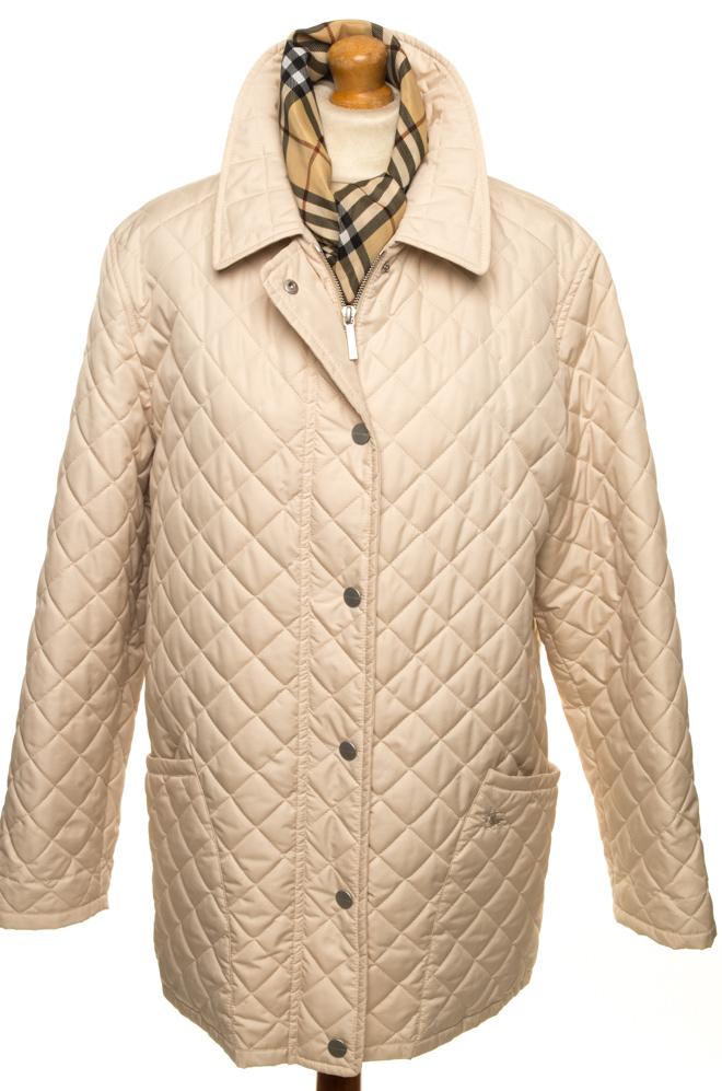 vintagestore.eu_burberry_london_quilted_jacket_IGP0255