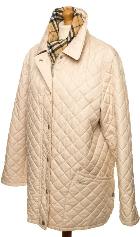 vintagestore.eu_burberry_london_quilted_jacket_IGP0256