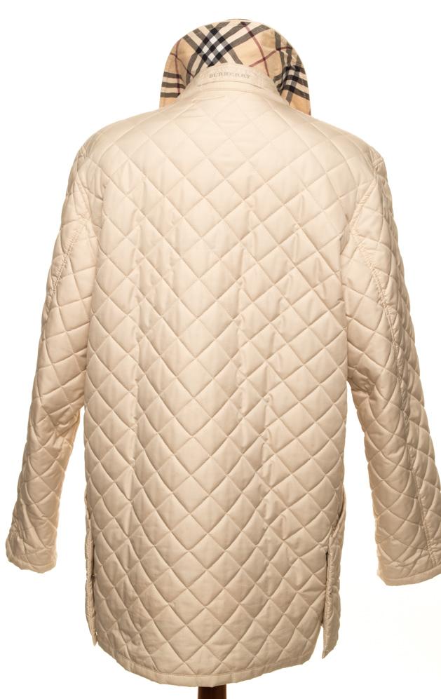 vintagestore.eu_burberry_london_quilted_jacket_IGP0257