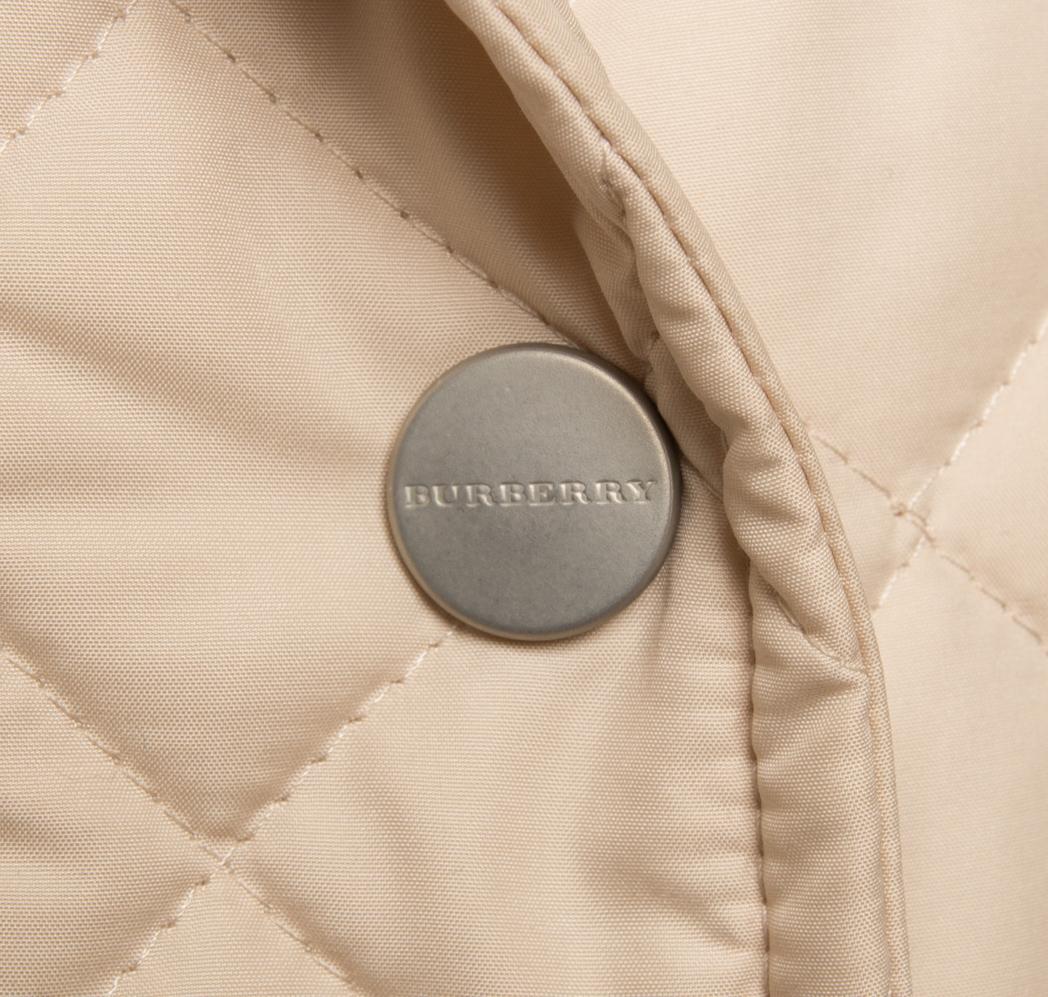 vintagestore.eu_burberry_london_quilted_jacket_IGP0259