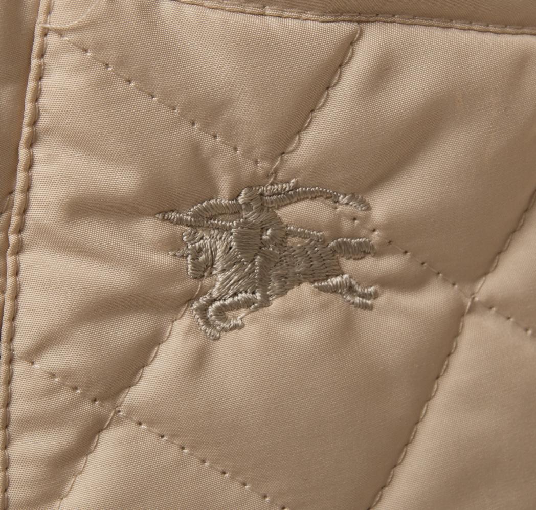 vintagestore.eu_burberry_london_quilted_jacket_IGP0260