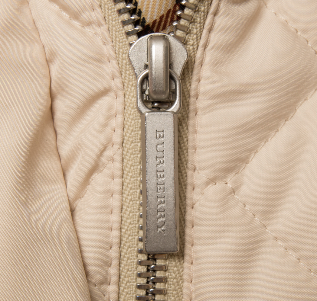 vintagestore.eu_burberry_london_quilted_jacket_IGP0261