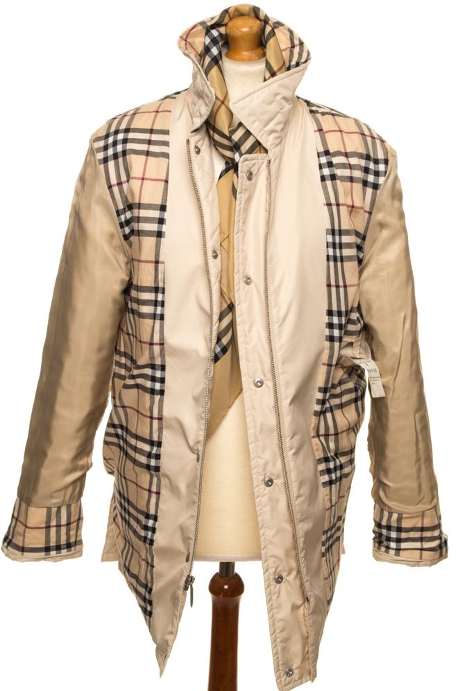 vintagestore.eu_burberry_london_quilted_jacket_IGP0262