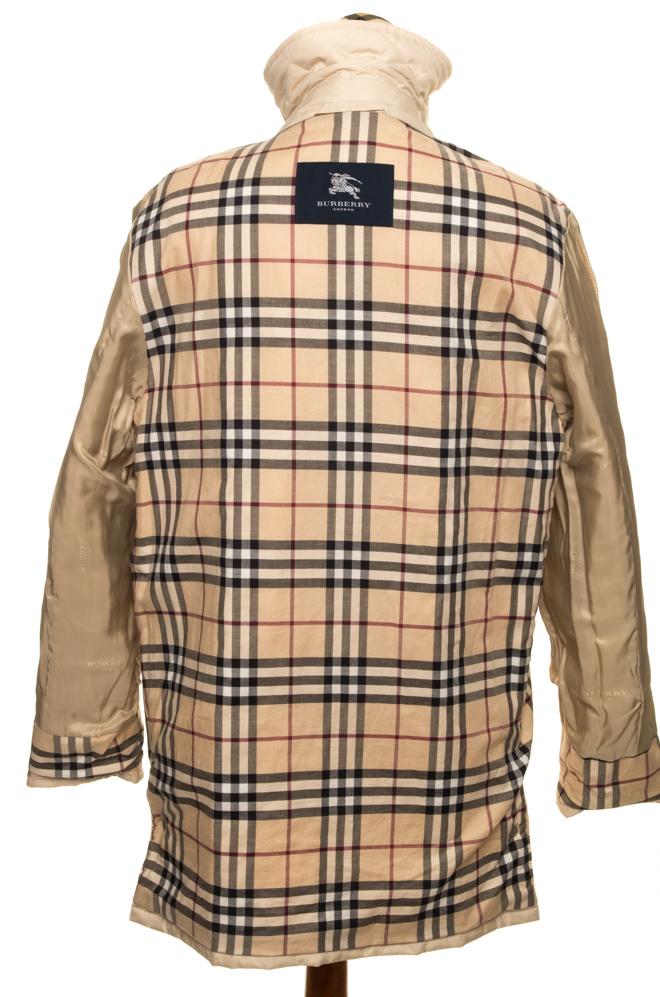 vintagestore.eu_burberry_london_quilted_jacket_IGP0263