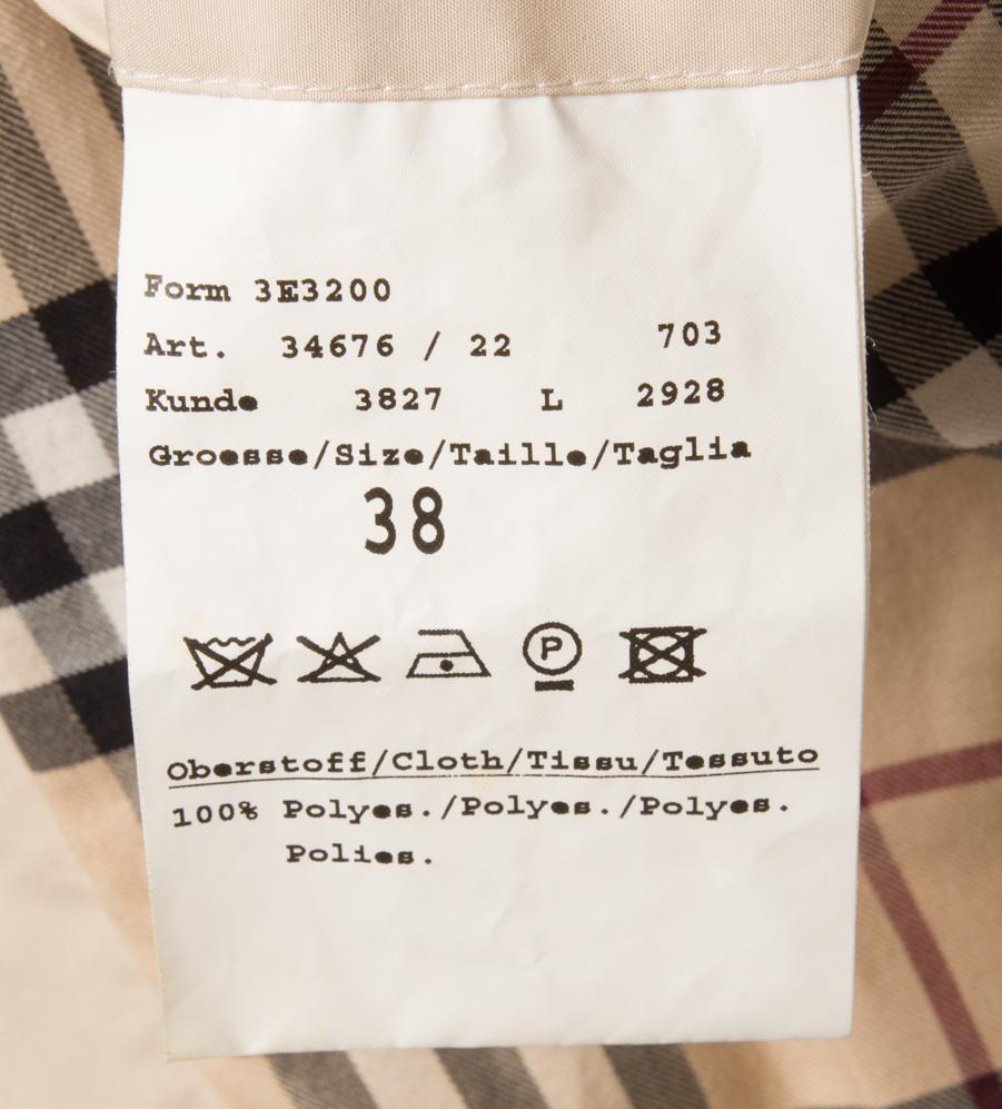 vintagestore.eu_burberry_london_quilted_jacket_IGP0265