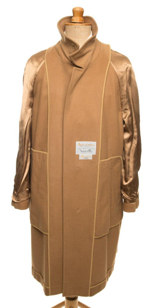 vintagestore.eu_aquascutum_coat_cashmere_alberto_tomba_IGP0045