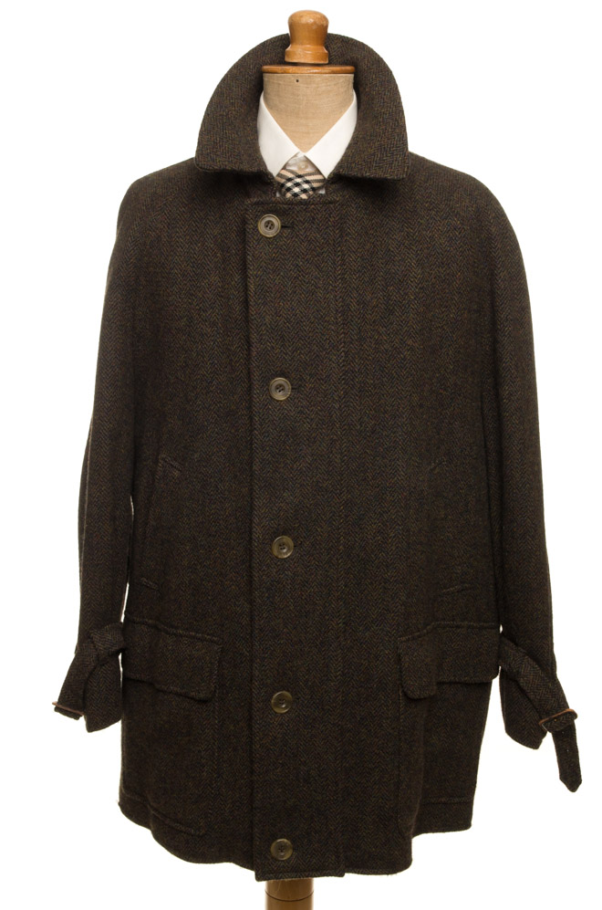 vintagestore.eu_aquascutum_coat_tweed_IGP0086