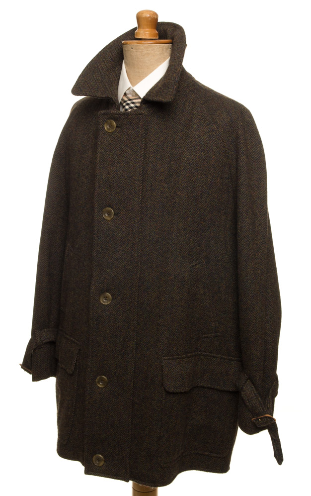 vintagestore.eu_aquascutum_coat_tweed_IGP0087