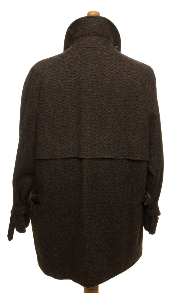 vintagestore.eu_aquascutum_coat_tweed_IGP0088