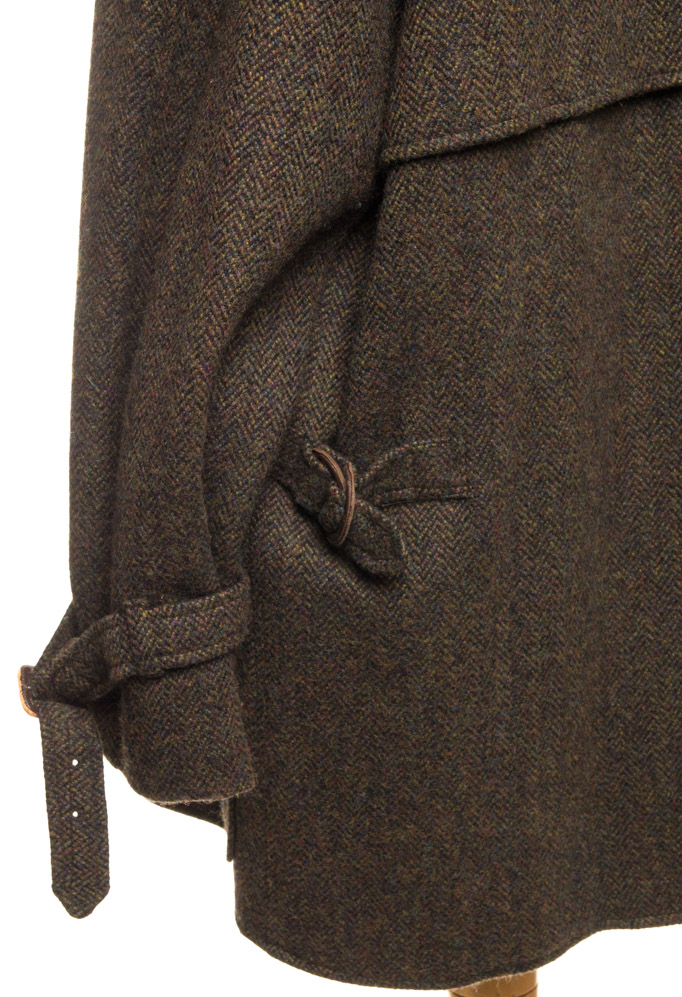 vintagestore.eu_aquascutum_coat_tweed_IGP0089