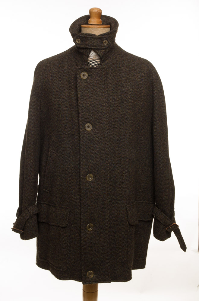 vintagestore.eu_aquascutum_coat_tweed_IGP0093