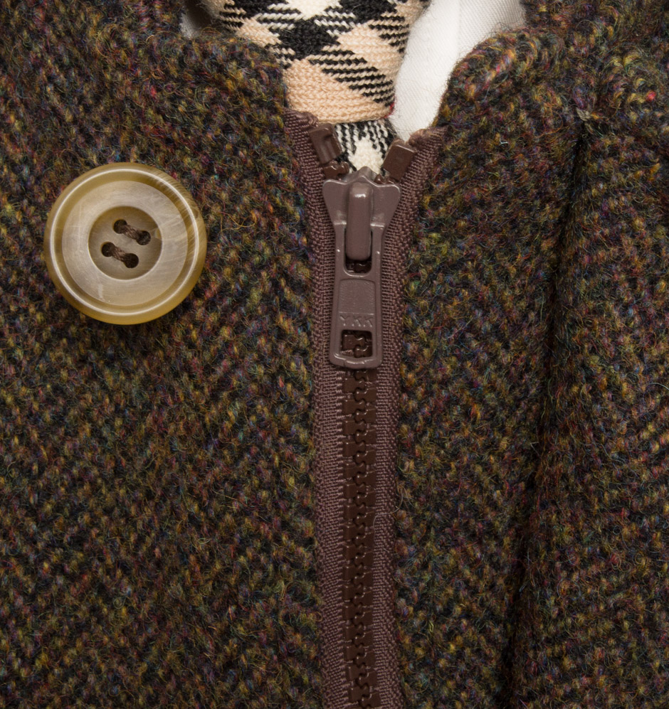 vintagestore.eu_aquascutum_coat_tweed_IGP0094
