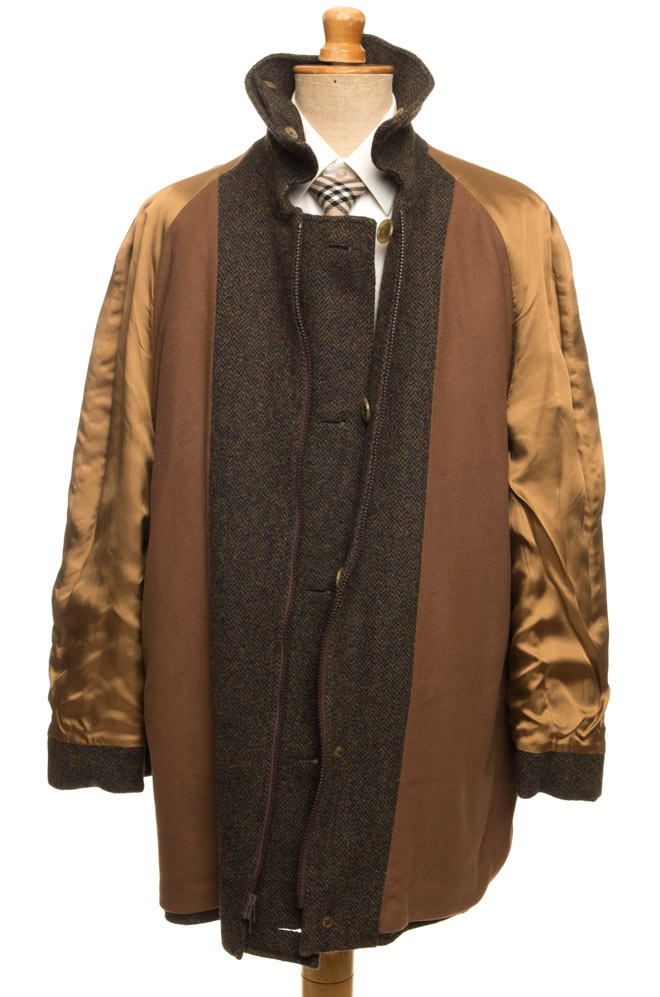 vintagestore.eu_aquascutum_coat_tweed_IGP0095
