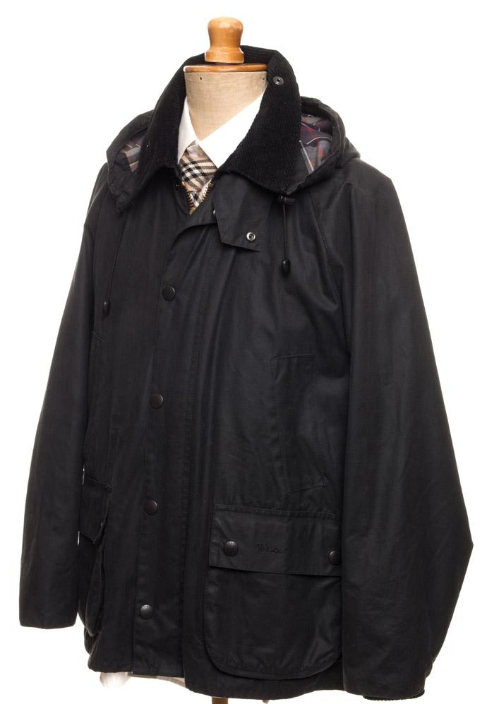 vintagestore.eu_barbour_bedale_jacket_IGP0129