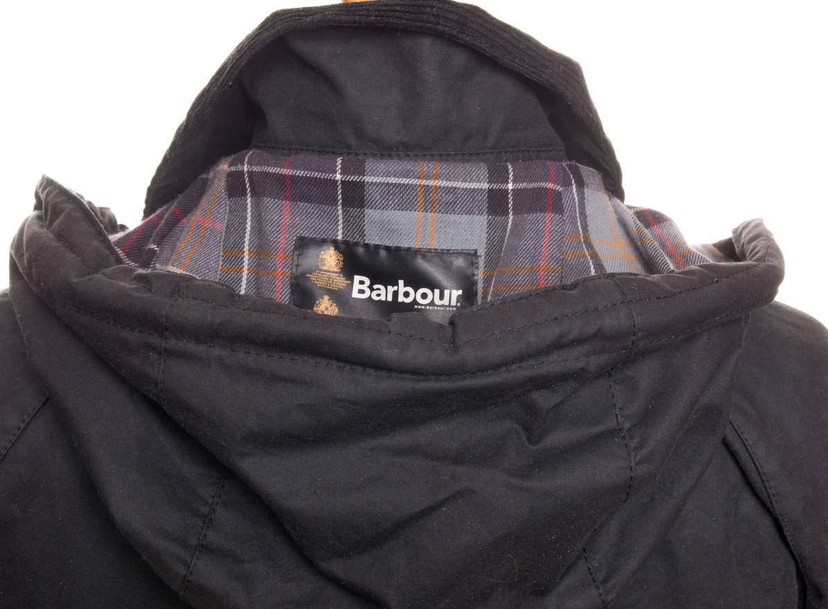 vintagestore.eu_barbour_bedale_jacket_IGP0131