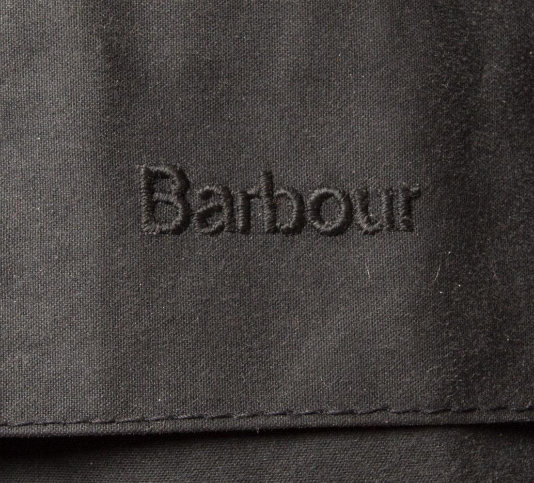 vintagestore.eu_barbour_bedale_jacket_IGP0133